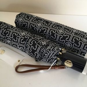 Tory Burch NEW TORY 3T UMBRELLA